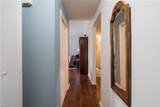 919 Rudee Ct - Photo 4