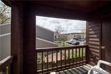919 Rudee Ct - Photo 8