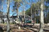 8 Tree Bark Pl - Photo 10