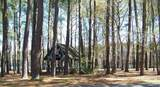 8 Tree Bark Pl - Photo 12