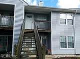 3740 Towne Point Rd - Photo 1