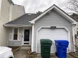 264 Wexford Dr - Photo 1