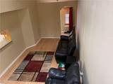 264 Wexford Dr - Photo 2