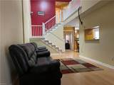 264 Wexford Dr - Photo 4