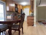 264 Wexford Dr - Photo 5
