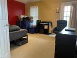 264 Wexford Dr - Photo 6