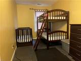 264 Wexford Dr - Photo 8