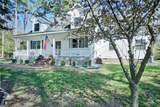 251 Parrish House Ln - Photo 1