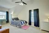 251 Parrish House Ln - Photo 23