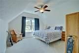 251 Parrish House Ln - Photo 24