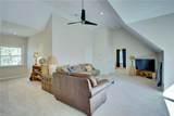 251 Parrish House Ln - Photo 25