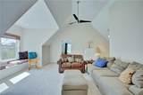 251 Parrish House Ln - Photo 26
