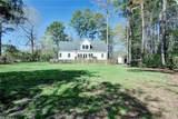 251 Parrish House Ln - Photo 39