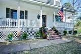 251 Parrish House Ln - Photo 4
