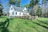 251 Parrish House Ln - Photo 40
