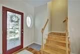 251 Parrish House Ln - Photo 5