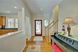 251 Parrish House Ln - Photo 6