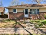 9401 Warwick Ave - Photo 1