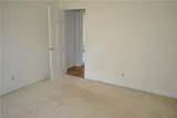 1220 Kingsway Dr - Photo 13