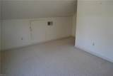 1220 Kingsway Dr - Photo 22
