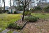 1220 Kingsway Dr - Photo 24