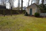 1220 Kingsway Dr - Photo 25