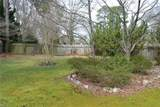 1220 Kingsway Dr - Photo 26