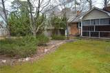 1220 Kingsway Dr - Photo 27