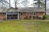 1220 Kingsway Dr - Photo 28