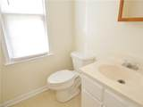 706 Hemlock Ave - Photo 15