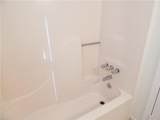 706 Hemlock Ave - Photo 16