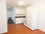 706 Hemlock Ave - Photo 4
