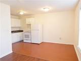 706 Hemlock Ave - Photo 5