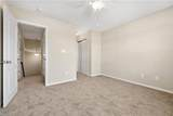 211 Breccia Ln - Photo 20