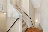 211 Breccia Ln - Photo 4