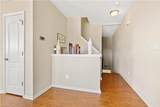 211 Breccia Ln - Photo 5