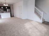 3848 Clarendon Way - Photo 5