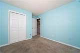 177 Hall Way - Photo 17