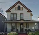 127 Poplar Ave - Photo 1