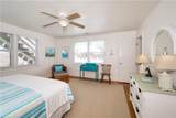 6202 Ocean Front Ave - Photo 12