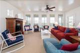 6202 Ocean Front Ave - Photo 17