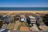 6202 Ocean Front Ave - Photo 2