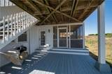 6202 Ocean Front Ave - Photo 25