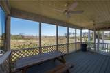 6202 Ocean Front Ave - Photo 26