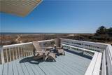 6202 Ocean Front Ave - Photo 27