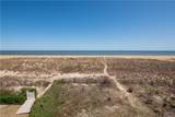6202 Ocean Front Ave - Photo 29