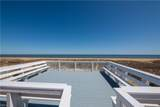 6202 Ocean Front Ave - Photo 3