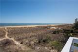 6202 Ocean Front Ave - Photo 30