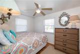 6202 Ocean Front Ave - Photo 8