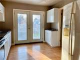 123 Smith Ave - Photo 15